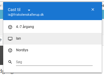 Screenshot 2016-09-01 at 15.44.30