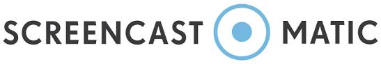 Image result for screencast-o-matic logo